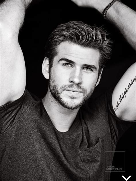 actor from game over man liam hemsworth is the november 2015 men s fitness cover
