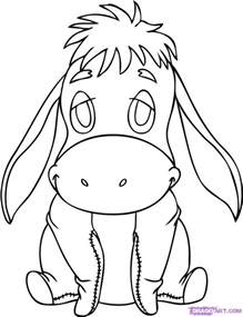 coloring pages of in characters baby disney character coloring pages az coloring pages