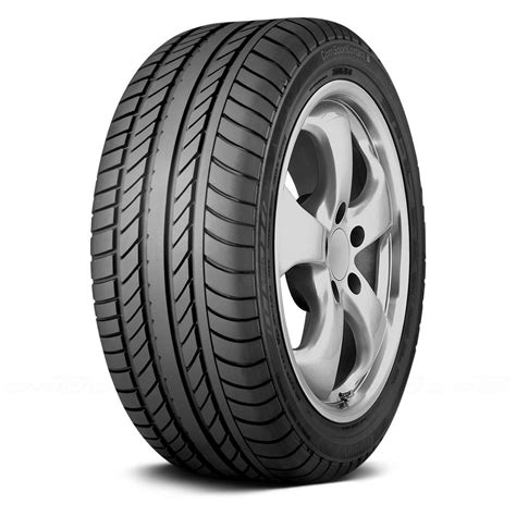 continental contisportcontact tires