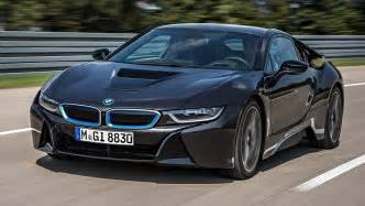 Bmw I8 Price Used Bmw I8 2017 Price In Pakistan Pictures And Reviews
