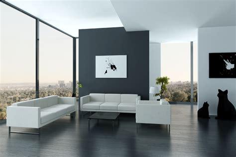 3 practical tips for minimalist interior design interior 9 decor tips for achieving minimalist style interiros