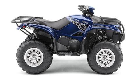 Yamaha Motorrad Quad by Yamaha Atv Quads Motorrad Ressler Memmingerberg Atv