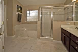 Master Bathroom Floor Plans With Walk In Shower Gallery For Gt Master Bathroom Floor Plans With Walk In Shower