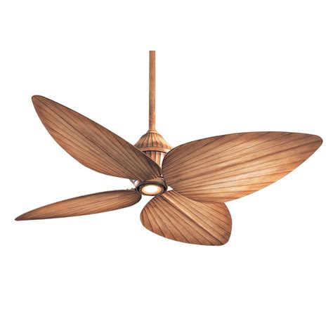 hawaiian style ceiling fans f581 bg minka aire gauguin ceiling fan bahama beige w