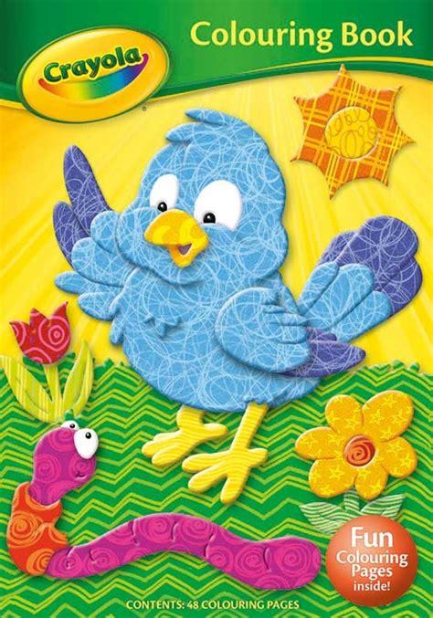 coloring book wholesale distributors crayola colouring book bird wholesale
