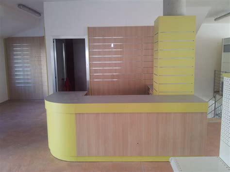 pannelli arredamento pannelli dogati pannelli dogati su misura modul