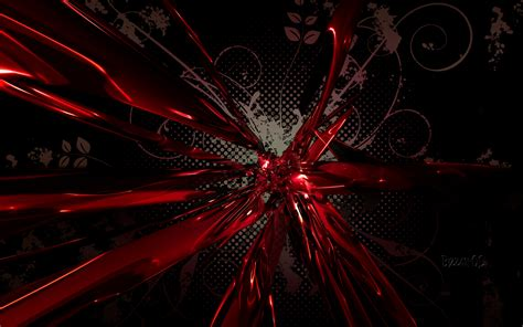 imagenes abstractas rojas our abstract wallpaper are very smooth from design