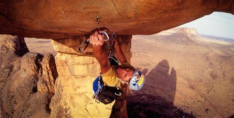 how do rock climbers go to the bathroom how do rock climbers go to the bathroom 28 images 23
