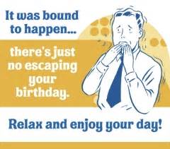 free printable birthday cards for him printable birthday cards for him