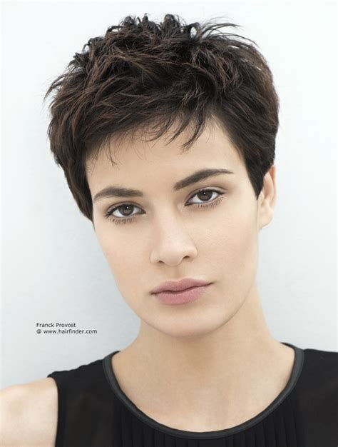 hairstyles and haircuts medium hairstyles layered hairstyle with simple styling