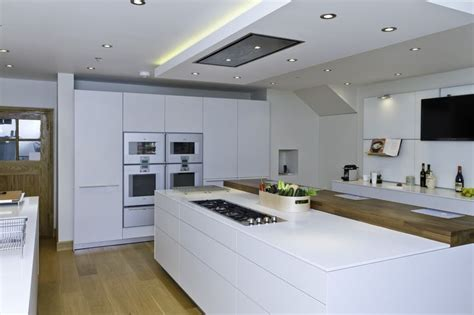 Kitchen Extractor Fans With Lights 25 Best Led Recessed Ceiling Lights Ideas On Pinterest Linear Lighting Modern Lighting And