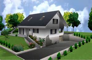 design your own home 3d 3d home design software custom home design software design your own house