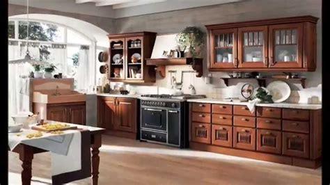 cucina moderna classica cucina classica moderna