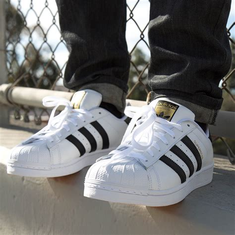 Adididas Superstar Ready adidas superstar originals 45th anniversary relaunch