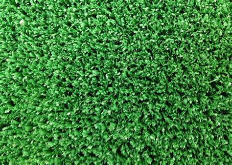 green grass rug 8mm green grass carpet grass carpets mekik carpet wall to wall carpet grass carpet gel