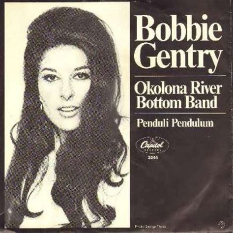 Bobbie Gentry Patchwork - bobbie gentry records lps vinyl and cds musicstack