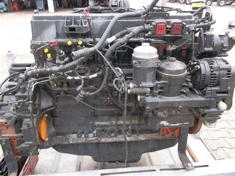 Deutz Motoren Gebrauchte Ersatzteile by Gebrauchte Deutz Motor Landtechnik