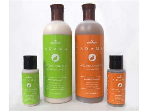 Spirit Detox Clay by Spiritdetox Places Clay Shoo On Its Shelves