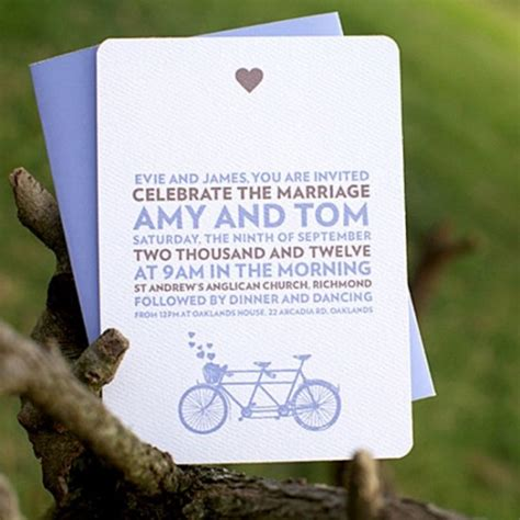 time frame for mailing out wedding invitations wedding planning tips wedding invitations stress free