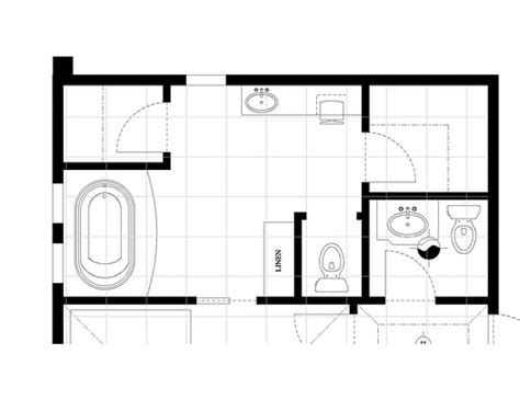 6x9 bathroom layout 6x9 bathroom design home decorating ideasbathroom