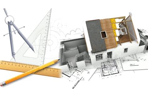structural engineer home design cincinnati structural engineer information cincinnati