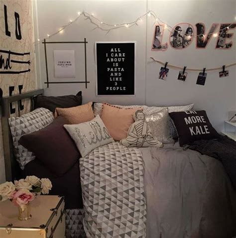 cute teen rooms 25 best ideas about dorm room on pinterest college ideas dorm dorms decor and college living