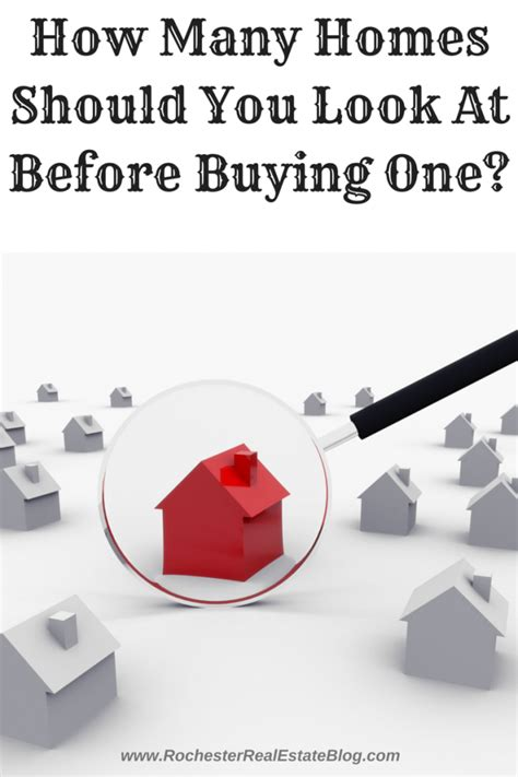 what should i know about buying a house what should i before buying a house 28 images 7 things to before buying a home