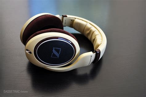 Headphone Sennheiser Hd 598 sennheiser hd 598 headphones review gadgetmac