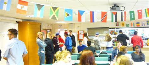 Bournemouth Executive Mba by Beet Language Centre Bournemouth Global Yurtdışı Eğitim