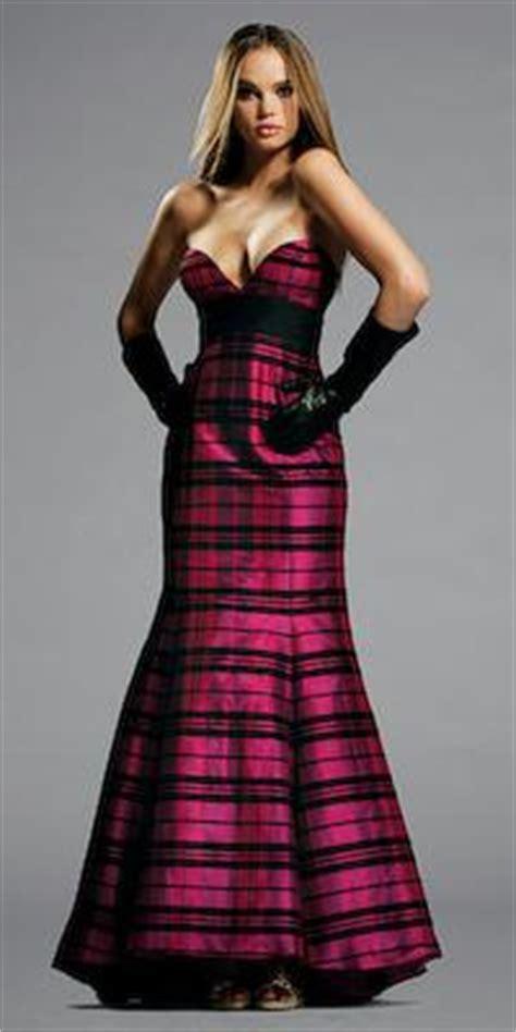 imagenes vestidos emo vestidos emo elegantes