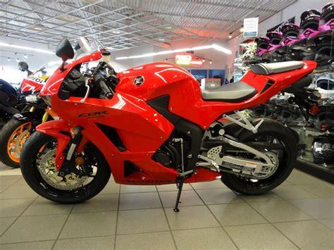 honda cbr 600 2014 2014 honda cbr600rr review specs price black msrp