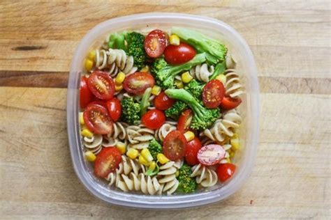 The Vegetarian Lunchbasket Helps To Keep Meals Healthy And by 5 Tips To Keep You Healthy Fit In