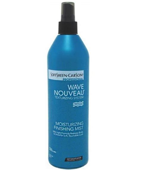 wave nouveau give you length softsheen carson wave nouveau wave nouveau moisturizing