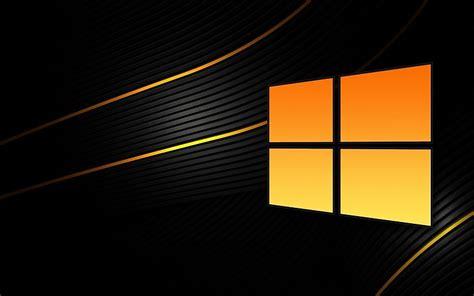 fondos de escritorio para windows 8 gratis naranja y negro windows 8 fondos de pantalla gratis