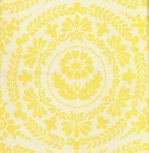 Yellow Fever Pattern | 335 best golden delicious images on pinterest dreams