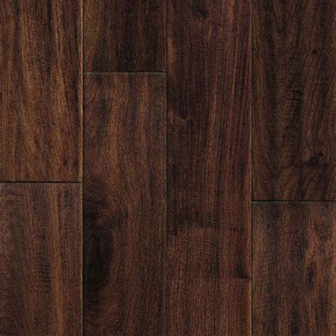 Distressed Hardwood Flooring Ark Floors Artistic Distressed Engineered 4 3 4 Hardwood