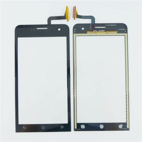 Casing Iphone 5 5g Housing Fullset Backdoor Oem Tutup Belakang Cover touch screen digitizer replacement for asus zenfone 5 a500cg t00j t00f in the uae see prices