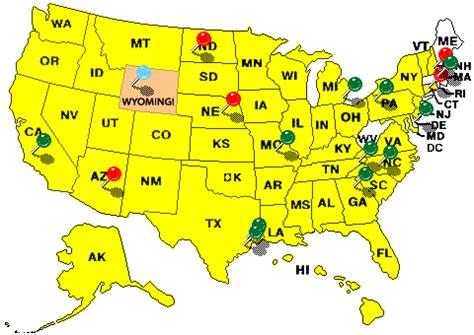 50 states map quiz 50 states map quiz
