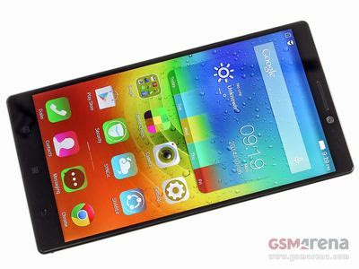 Hp Lenovo Vibe Z2 Pro K920 review lenovo vibe z2 pro ponsel 4g murah review hp android