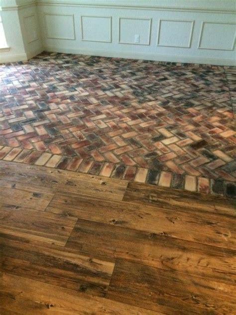 best 25 ceramic wood floors ideas on pinterest ceramic