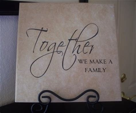 vinyl lettering for craft projects craft ideas c ideas womenc