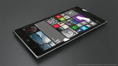 Nokia Lumia Android nokia lumia 1520 out to beat galaxy note 3 androidjunkies
