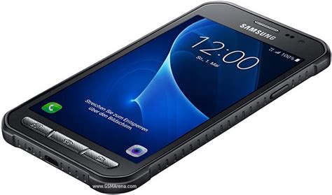 Handphone Samsung Galaxy Xcover samsung galaxy xcover 3 g389f pictures official photos