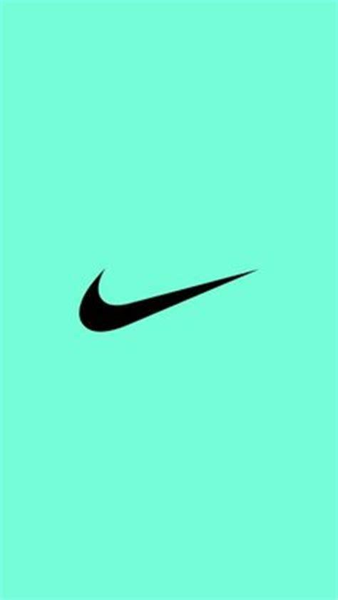 Nike Portadas Iphone 6 6s nike09 fondos de pantalla fondos de