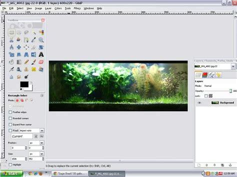 tutorial gimp photo editing gimp photo editing tutorial photoshop pinterest