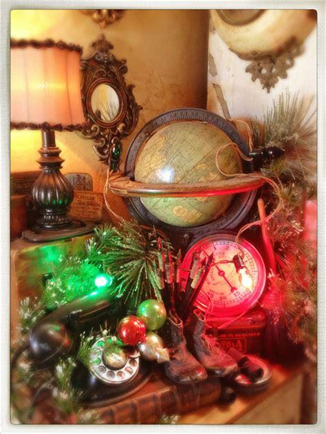 merry christmas happy holidays tim holtz