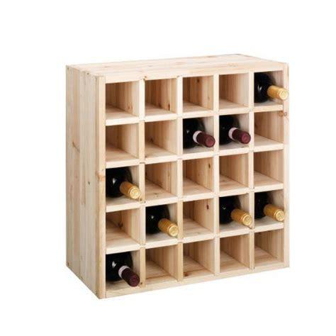 range bouteille ikea cuisine range bouteilles bois