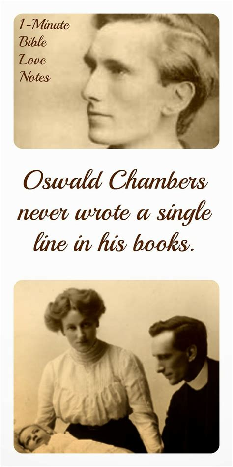 95 best images about oswald chambers on oswald
