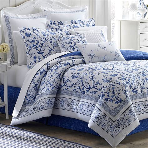 ashley bedding great buys on laura ashley bedding sets home sweet decor