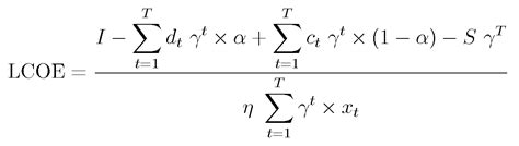 what is the equation of energy tessshebaylo